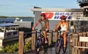 Noosa Bike Hire